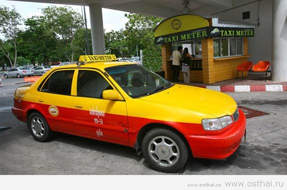 airport-metered-taxi
