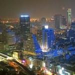 Почему надо посетить Бангкок?