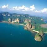 Удивительные моря залива Майя, Пхи-Пхи, Пханг-Нги залив острова Пхукет в Таиланде! Провинция Краби!