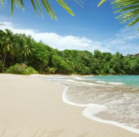 Отдых в Тайланде. Остров ко Самет.