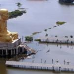 Погода в Таиланде в мае
