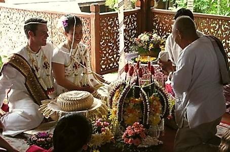 http://osthai.ru/wp-content/uploads/2011/10/tradicii-tailanda-2.jpg