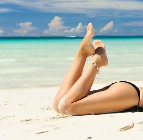 Отдых в Тайланде. Пляжи Таиланда. Остров Ко Самет.